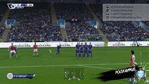 Ea Support Nummer : ea sports fifa 16 freisto tor nummer 2 clip11 youtube ~ Buech-reservation.com Haus und Dekorationen