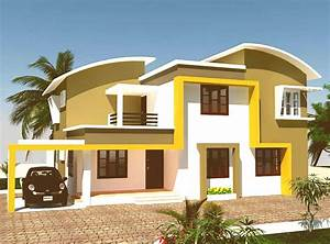 Kerala house painting colour chart joy studio design for Indian home painting pictures