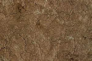 SoilCracked0066 - Free Background Texture - sand earth ...