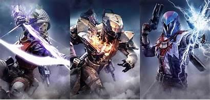 Destiny Wallpapers Taken King Cool Gaming Ultra