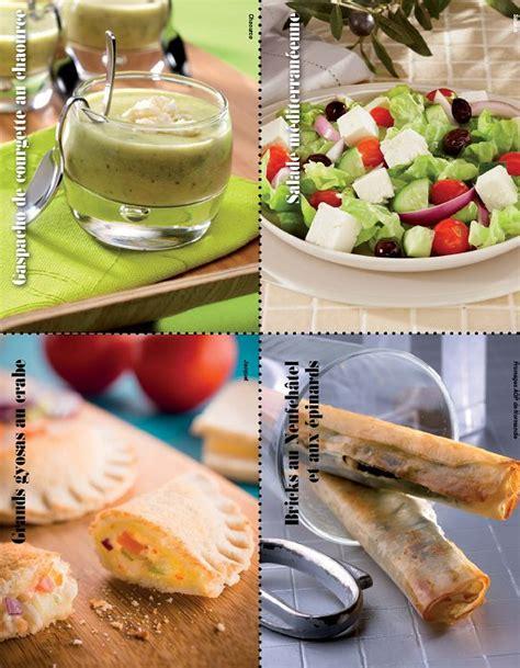 cuisine et terroirs terroirs cuisine gastronomique cuisine loisirs