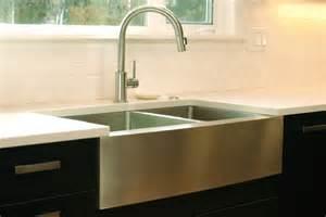 black gnosjo flush cabinet open floor plan midcentury
