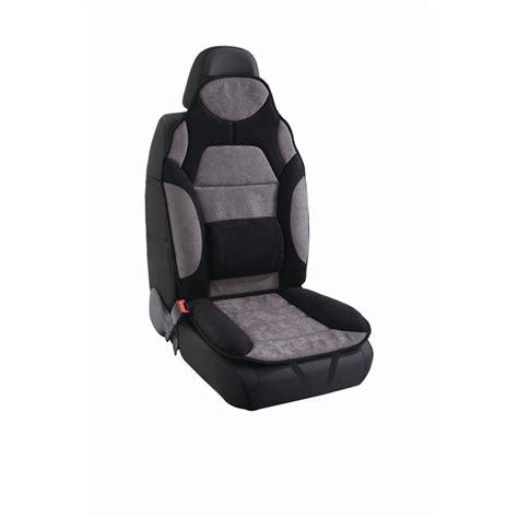 siege norauto couvre siège norauto ergonomia n19 auto5 be