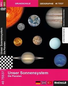 Bettwäsche Unser Sonnensystem : unser sonnensystem dvd medienlb ~ Michelbontemps.com Haus und Dekorationen