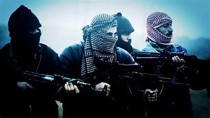 Terror Attack Terrorist Wallpapers Al Qaeda Cs