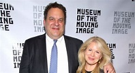 Jeff Garlin And Wife Marla Are Divorcing After 24 Years Of ...