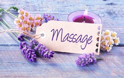 Beautiful Chinese Relaxing Massage - New 4 Hands Available