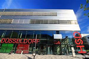 Fh Düsseldorf Innenarchitektur : innenarchitektur master d sseldorf ~ Markanthonyermac.com Haus und Dekorationen