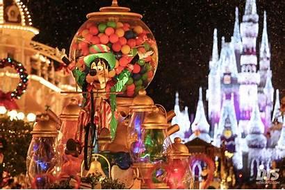Disney Wallpapers Parade Vanellope Schweetz Von Holiday