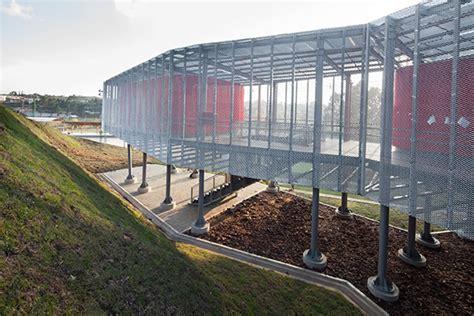 marinilla educational park