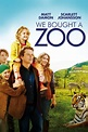 iTunes - Movies - We Bought a Zoo