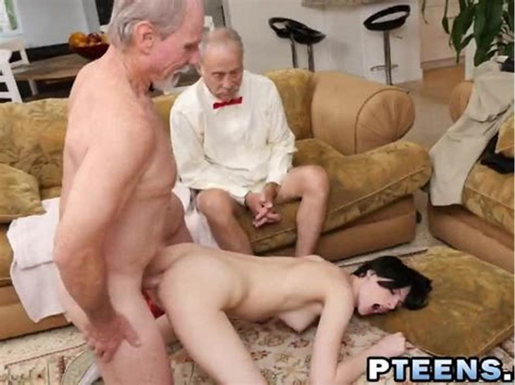 #Showing #Porn #Images #For #Old #Man #Doggy #Porn