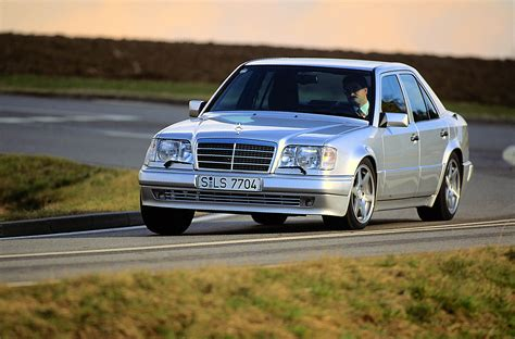 mercedes w124 500e 1995 mercedes e500 500e 2 egmcartech
