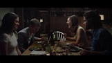 Goodbye World (2013) Official Trailer - YouTube