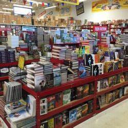 Ollie's Bargain Outlet - Discount Store - 5768 Brainard Rd ...