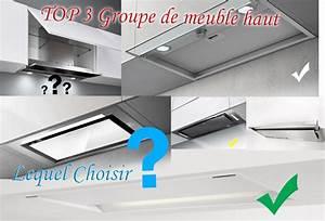 Groupe Filtrant Encastrable : meileurs groupes filtrants encastrables ~ Melissatoandfro.com Idées de Décoration