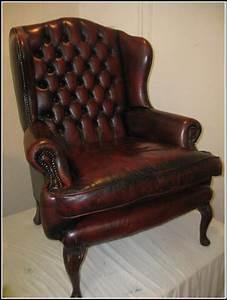 Chesterfield Sofa Gebraucht : chesterfield sofa gebraucht download page beste wohnideen galerie ~ Indierocktalk.com Haus und Dekorationen