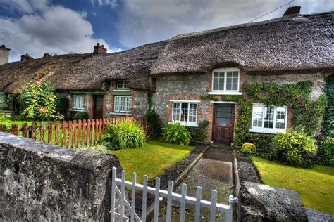 irland cottage kaufen irland selbstfahrerreise durch den s 252 den selbstfahrerreisen weltweit