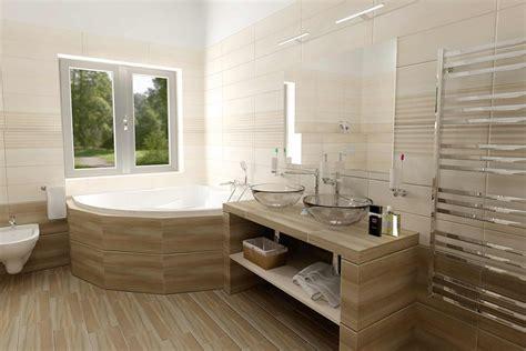 Kleine Badezimmer Fliesen Bilder by Die Richtigen Fliesen Finden Hornbach