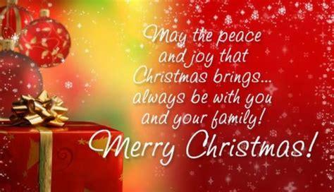 Tahun baru, semangat baru, jangan lupa move on yak, mari pertahankan hal baik dan perbaiki hal buruk yang telah kita lakukan di tahun sebelumnya, selamat natal dan tahun baru 2020. 25+ Inspirasi Keren Ucapan Natal 2020 - Handoko Blog's