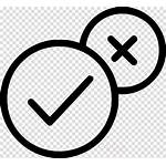 Yes Clipart Icon Clip Icons Computer Graphic