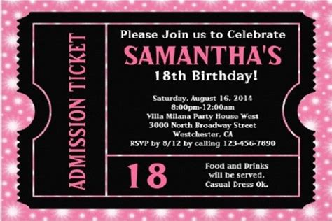 birthday invitations holiday messages   wishes messages wordings  gift ideas
