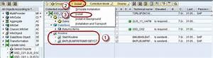 Sap Bi Content  Installation  Activation