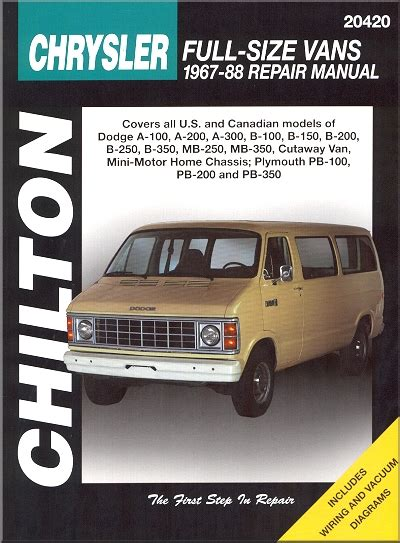 small engine repair manuals free download 1998 plymouth grand voyager electronic toll collection land rover discovery 1990 1998 workshop manual brooklands books ltd uk sagin workshop car