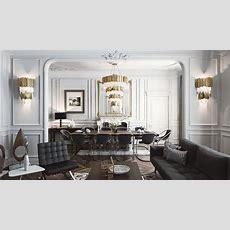 Portuguese Luxury Brand Luxxu At Maison Et Objet Paris 2017