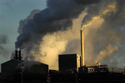 Протоколы углеродных мудрецов . киотский протокол россия китай индия сша и другие
