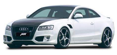 Audi Car Png Image Pngpix
