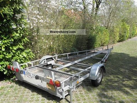 Boat Trailer Manufacturers Georgia by Escort Boat Trailer Manufacturers Html Autos Weblog
