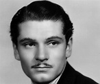 Laurence Olivier Biography - Childhood, Life Achievements ...