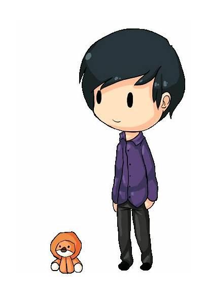 Amazingphil Drawn Mario Deviantart