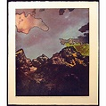 """Ted Thomas """"Rocky Mountain Fever Part Ix"""" Signed ..."""