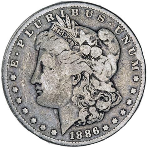 buy morgan silver dollars    jm bullion