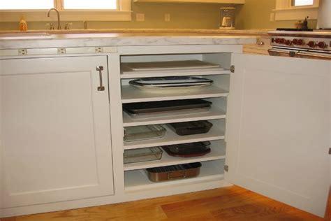 kitchen cabinets ideas for storage 10 clever kitchen storage ideas 8066