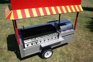 Hot Dog Stand : hot dog cart vending concession stand trailer new grand master model ~ Yasmunasinghe.com Haus und Dekorationen