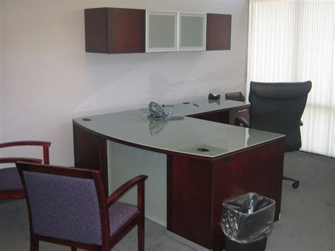 l shaped office desk l shaped desks office very attractive l shaped desks