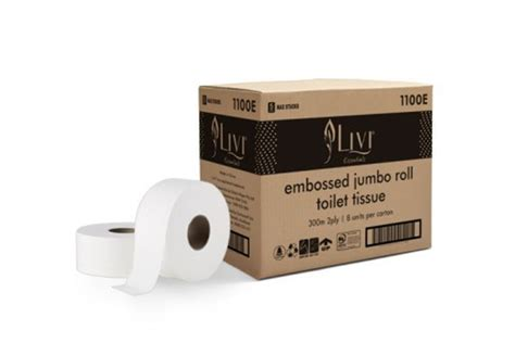 toilet paper companies wholesale toilet paper keeps your company stocked up
