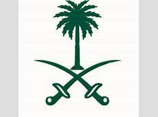 Reale Ambasciata dell'Arabia Saudita