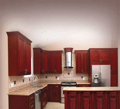 cherryville kitchen bathroom cabinet gallery