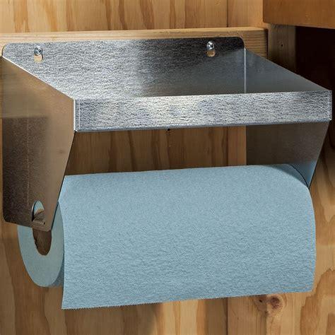 rockler shop towel holder rockler woodworking tools