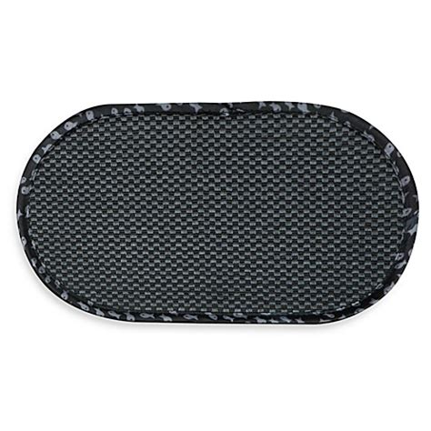 24808 free baby furniture 151705 buy the original cat bowl mat in black from bed bath beyond