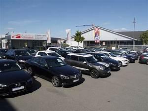 Wir Kaufen Dein Auto Mannheim : sie m chten ihr fahrzeug verkaufen holen sie sich jetzt ein kostenloses und unverbindliches ~ A.2002-acura-tl-radio.info Haus und Dekorationen