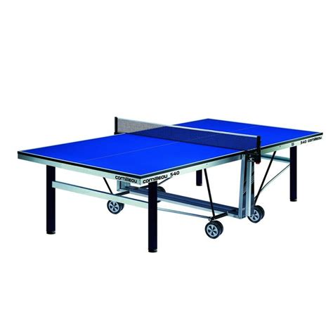 solde table de ping pong ping pong table cake ideas and designs
