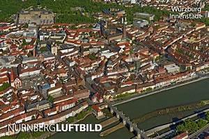 Restaurant Würzburg Innenstadt : w rzburg innenstadt luftaufnahme ~ Orissabook.com Haus und Dekorationen