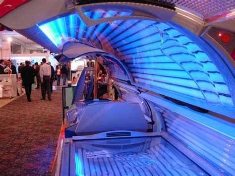 tanning bed costs how much does it cost to buy a tanning