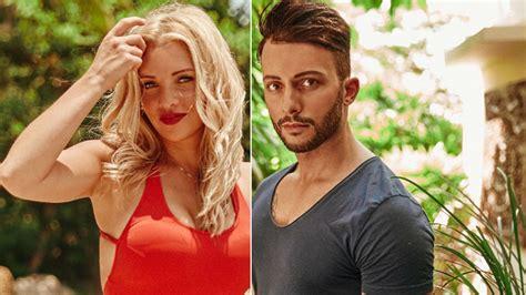 """Bachelor in Paradise"": Evelyns Boy-Wahl nicht freiwillig"