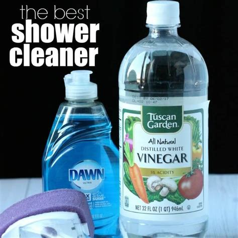 best tub cleaner best shower cleaner best shower cleaner